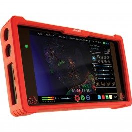 Atomos Assassin