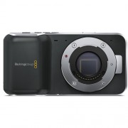 blackmagic-pocketcamera