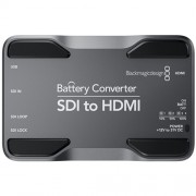 blackmagic-sdi-to-hdmi