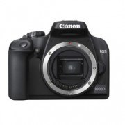 canon-1000d-camera-hire