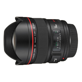 Canon 14mm Lens Hire EF f 2.8 Sydney Rental