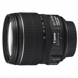 Canon 15-85mm Lens Hire Rental Sydney 15 85 EF-S