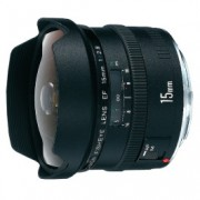 canon-15mm-fisheye-large