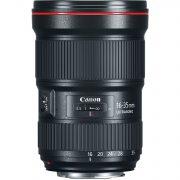 Canon 16-35mm f/2.8L III (mk 3)