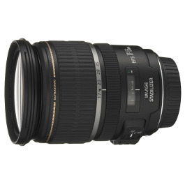 Hire Canon 17 55 2.8 IS lens Sydney Rental 55mm