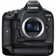 canon-1dx-mkii