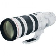 canon-200-400-is-lens-hire