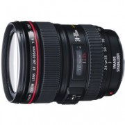 canon-24-105mm-f4L-is-lens