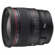 canon-24mm-f1-4L-ii-lens