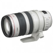 canon-28-300mm-is-lens