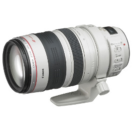 Canon 28-300mm Lens Hire Rental Sydney 28 300