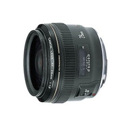 Canon 28mm f1.8 Lens Hire Rental Sydney USM