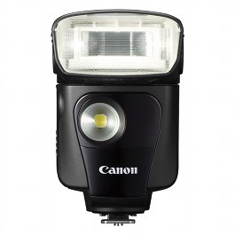 Flash Hire Canon 320ex Sydney Video Light Speedlite