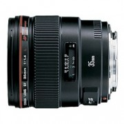 canon-35mm-f1-4L-lens