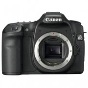 canon-40d-dslr-camera