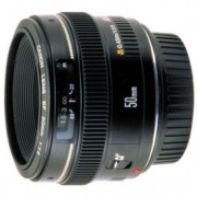 canon-50mm-f1-4-lens