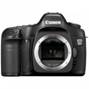 canon-5d-camera-body