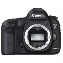 Canon 70d Camera Hire Sydney Rental EOS