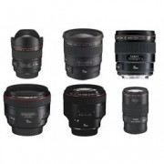 canon-6-prime-lens-kit
