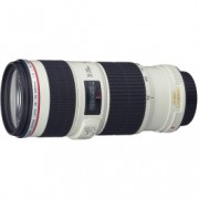 canon-70-200mm-f4-is