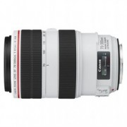 canon-70-300mm-is-lens