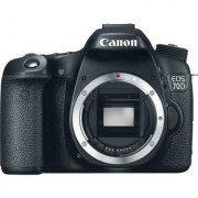 canon-70d-camera-hire