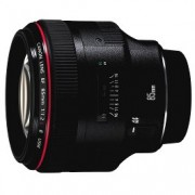 canon-85mm-f1-2L-mark-II-lens