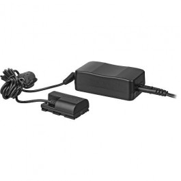 Canon AC Adapter Kit ACK-E6