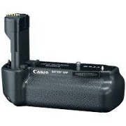canon-bg-e4-battery-grip-for-sale
