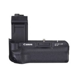 Canon BGE5 Battery Grip Hire Rental 500d BG-E5 450d 1000d