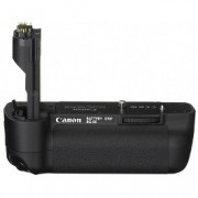 canon-bg-e7-battery-grip