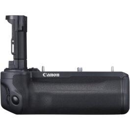 Canon BG-R10 Battery Grip for R5 R6