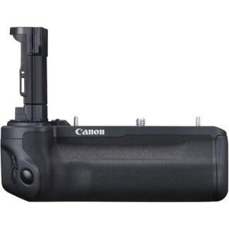 Canon BG-R10 Battery Grip for R5 R6