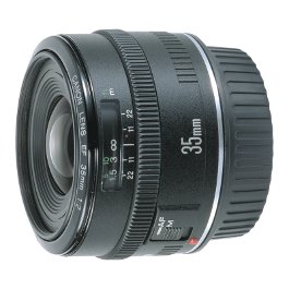 Canon 35mm f2 Lens Hire Rental Sydney EF 35