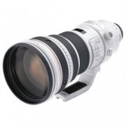 canon-ef-400mm-f2-8L-is