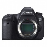 canon-eos-6d-camera-hire