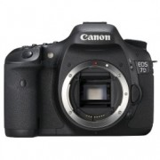 canon-eos-7d-camera
