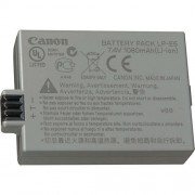 canon-lp-e5-battery