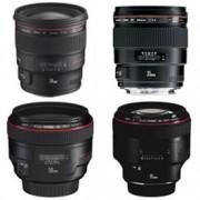 canon-prime-lens-kit
