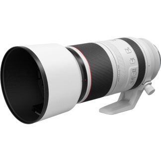 Canon RF 100-500mm f4.5-7.1L IS USM Lens Hire