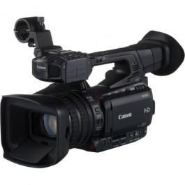 canon-xf205