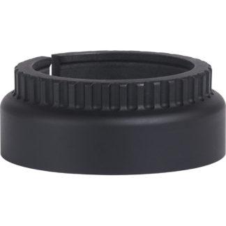 Aquatech CZ 16-35mm