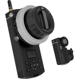 DJI Focus Wireless Follow Focus