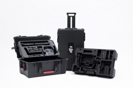 DJI Ronin Hard Case