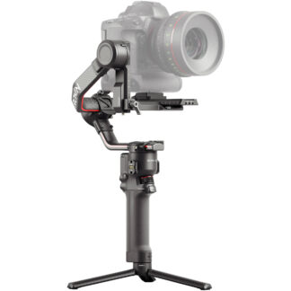 DJI Ronin RS 2 Stabiliser Hire