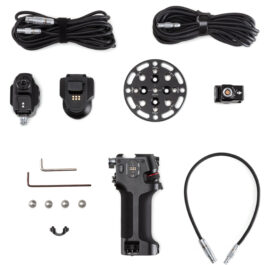 DJI RS2 Base Expansion Kit Ronin