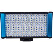 Dracast Bi-Color LED