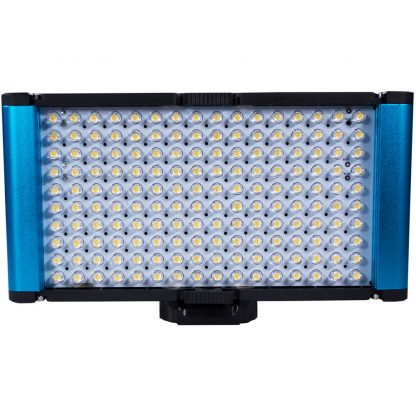 Dracast Bi-Color LED