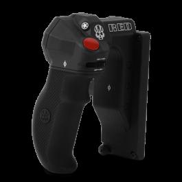 dsmc2-side-handle