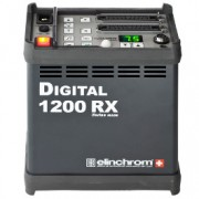 elinchrom-1200-rx-battery-pack